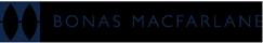 bonas-macfarlane-logo
