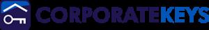 corporatekeys logo