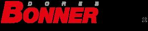 doree bonner international logo