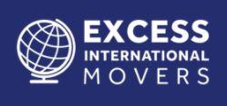 excess international logo