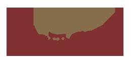 fraser suites sydney logo