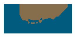 fraser place melbourne logo