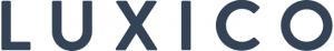 Luxico logo