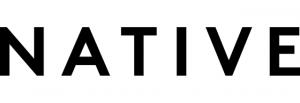Nativeplaces logo