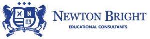 newton-bright-education-consultants-logo