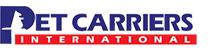 pet carriers logo