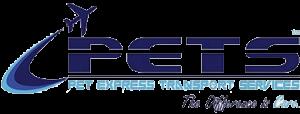 petex logo