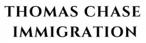 thomas-chase-immigration-logo