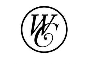 william-clarence-logo