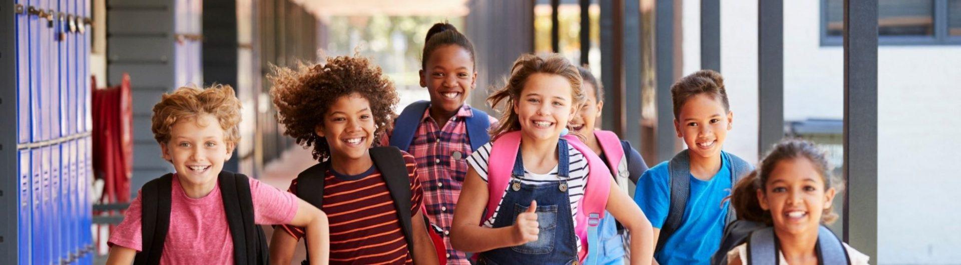 best-international-schools-australia-consultants-banner