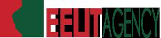 eelit-agency