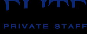 elite-private-staff-logo