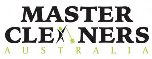 master-cleaner-aus-logo
