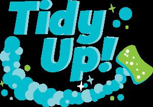 tidy-up-logo