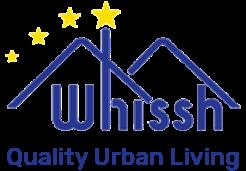 whissh-logo