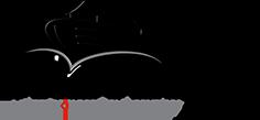 the ark at jfk logo