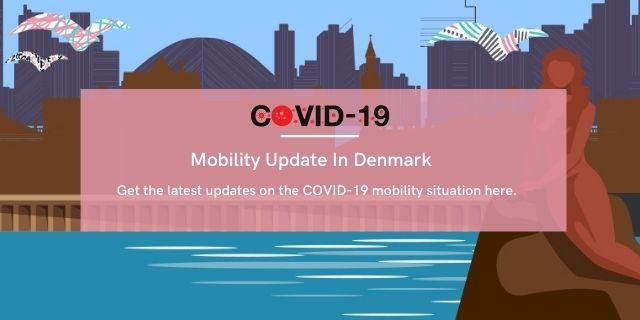mobility-update-denmark