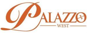 palazzo-west-logo