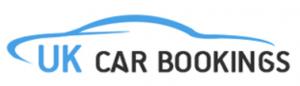 UK Car Bookings