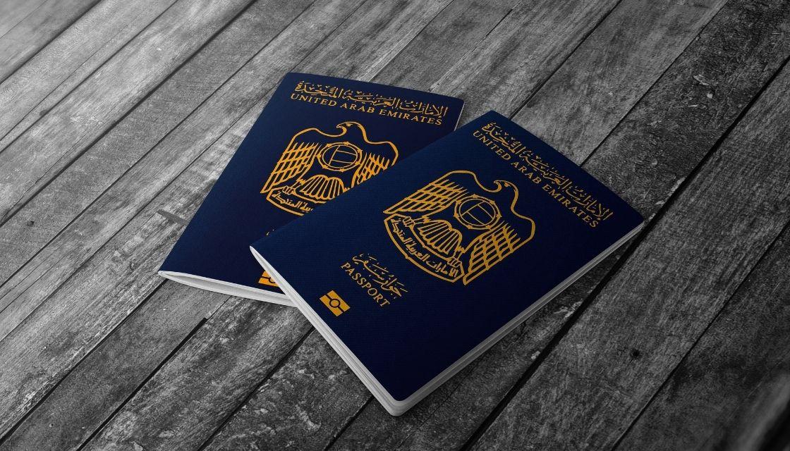 immigration-visa-uae