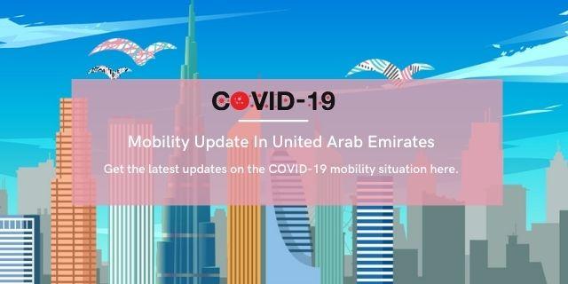 mobility-update-united-arab-emirates